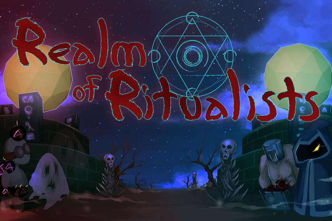 Realm of Ritualists